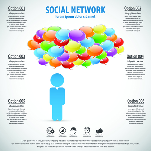 """adoption of social networking site an Use of social networking sites such as facebook, myspace, twitter, linkedin, etc"""" (kister  use in the adoption of social network technologies (snt's)."""