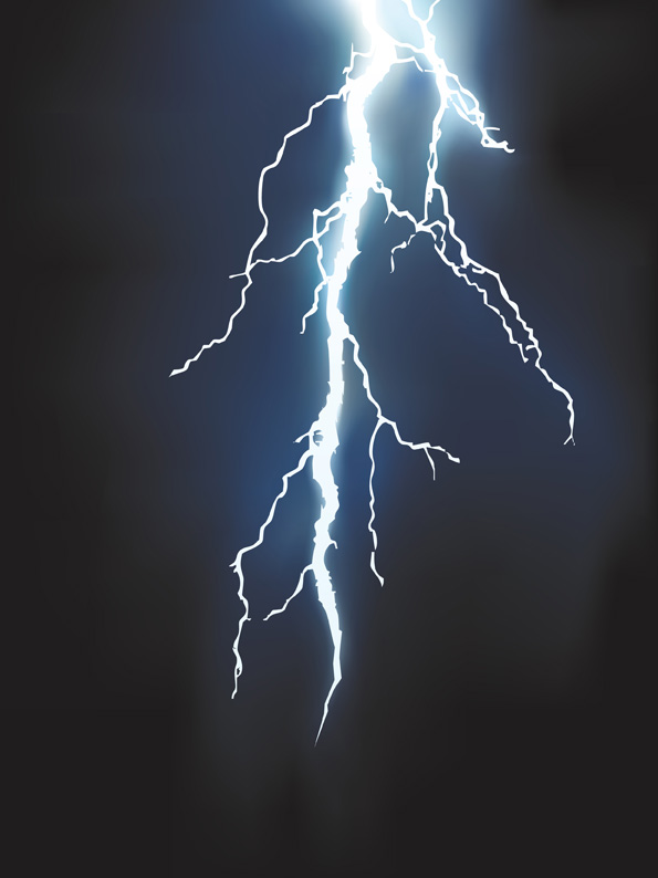 bright lightning background vector design 05 welovesolo bright lightning background vector