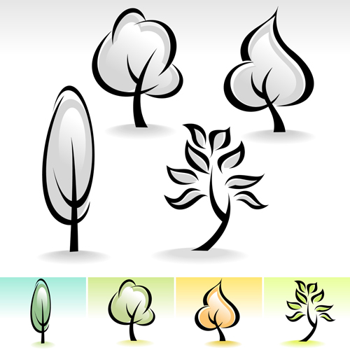 flowers pots siding - WeLoveSoLo