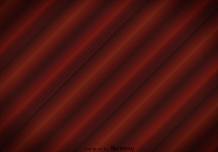 diagonal maroon gradient background vector welovesolo diagonal maroon gradient background