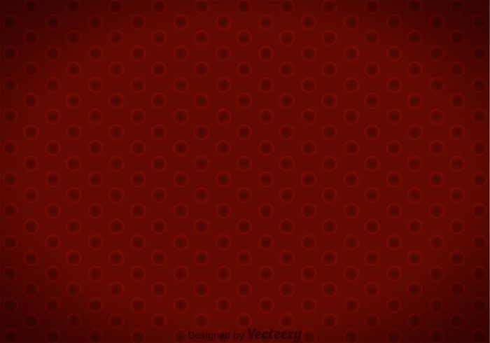 wallpaper shape seamless red polka dots polka dot pattern maroon wallpaper maroon dots maroon background Maroon Gradation dots dot dark Composition circle background bacdrop abstract
