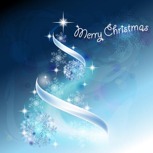 tree christmas trees christmas tree christmas blue light blue