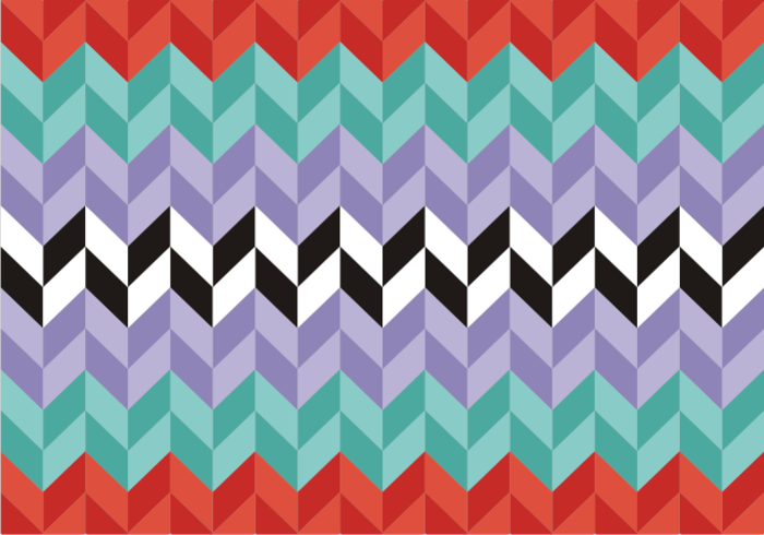 Zig Zag Wallpaper Patterns Pattern Lines Backgrounds