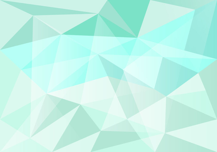 free abstract backgrounds