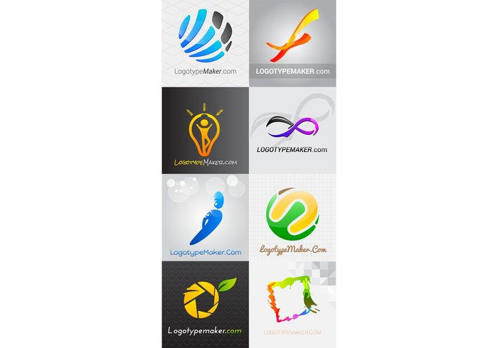 marketing logo design logo business logo business