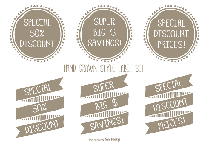 web vintage text tag symbol store sticker stamp special sign shop shape set sell save sale ribbon retro retail Reduction purchase promotion price percent offer new money message market label set label icon hand drawn emblem discount cut coupon commerce collection clearance choose cart business big best banner bag advertising