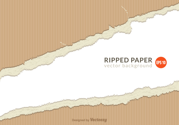 white vintage vector torn paper texture templates space sheet ripped paper ripped retro recycled paper recycle paper page opening old paper note Nobody message lines illustration grungy grunge graphic eps 10 empty element edges Detail design element design craft Copy-space color closeup cards cardboard business brown blank banner background backdrop art antique advertising abstract