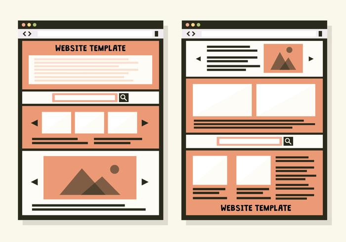 yellow white web layout web vector transparent tag symbol sticker site sign sidebar set search ribbon page objects navigation modern menu mail login Log label item interface info illustration icon home header grey graphic glossy element e-commerce discount design decorative colorful collection clock button business blue blog black banner background arrow