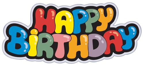 happy birthday happy elements element birthday best
