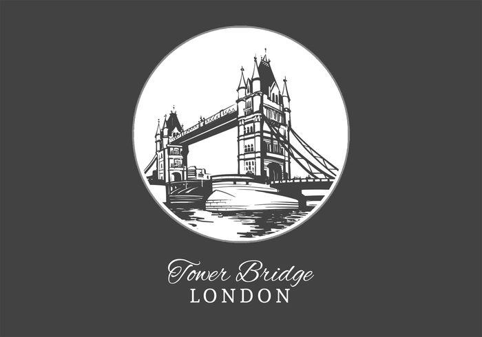 vector UK typically twilight travel traditional tower tourism sky sketch Place pencil outdoors old night london city scape London landmark isolated international interest illustration icon history hand drawn hand graphic free fashioned Europe english England dusk drawn drawing drawbridge doodle Destinations culture city capital business British Britain Bridge art architecture