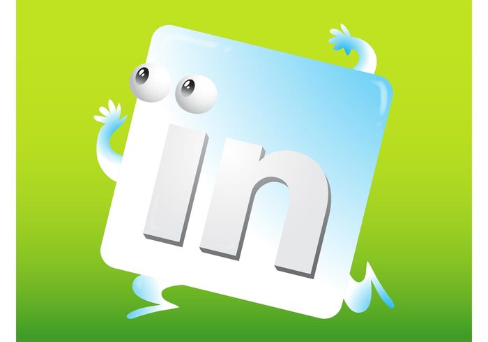Linkedin Icon 149281 Welovesolo