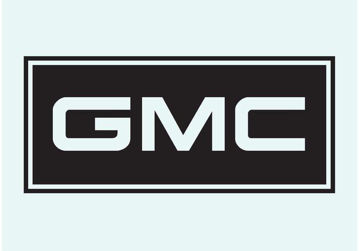 general motors vector logo 121022 welovesolo rh welovesolo com gm vector logo download gm parts logo vector