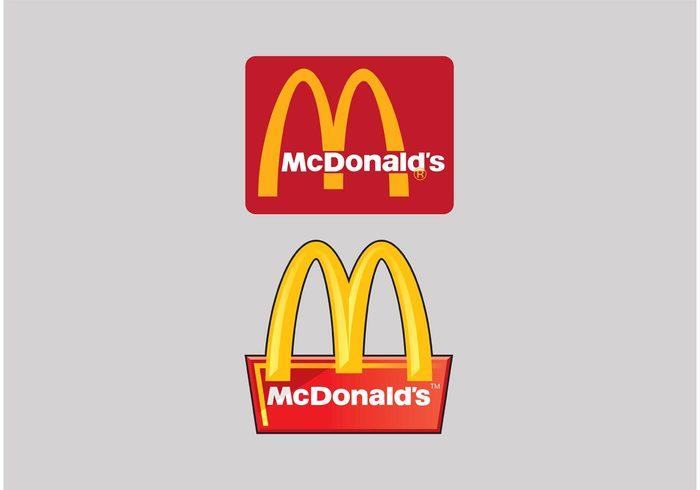 restaurant McDonalds Mcdonald's restaurant kids junk food hamburgers Hamburger restaurant food fast food