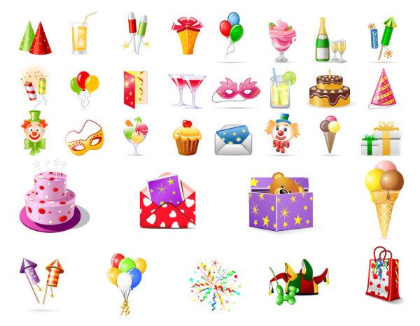 показала праздничные предметы и картинки однотипная жилая застройка