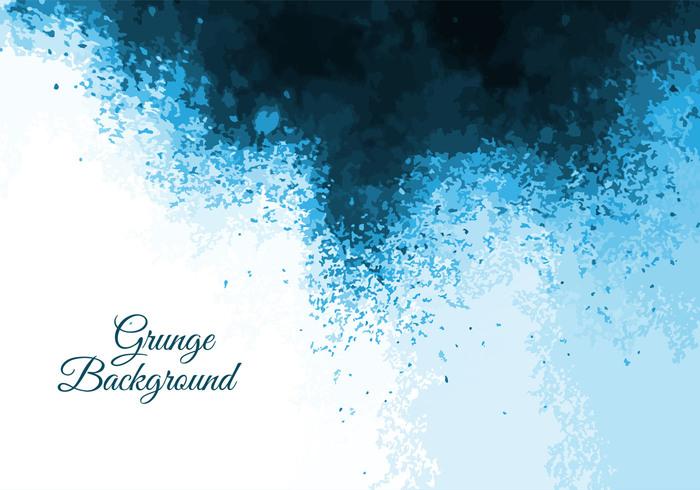 free vector grunge background 260277 welovesolo rh welovesolo com grunge background vector 1280x720 vector grunge background free