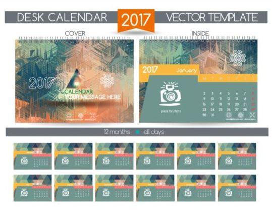 calendar company
