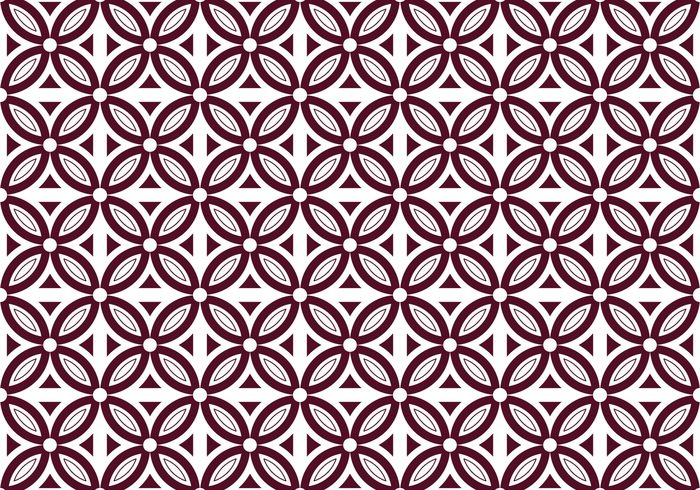 Free Batik Pattern Vector 60 WeLoveSoLo Custom Batik Pattern