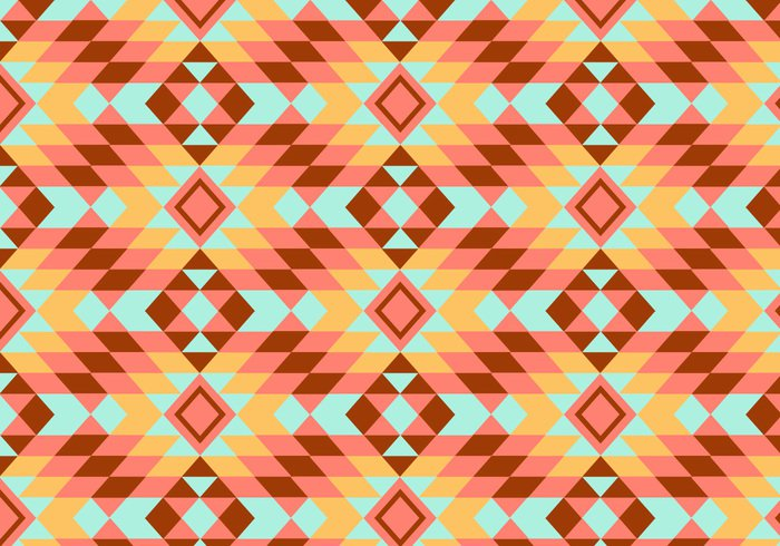 wallpaper turkish kilim trendy shapes seamless random pattern ornamental kilim pattern kilim Geometry geometric decorative decoration deco background Aztec african american african abstract