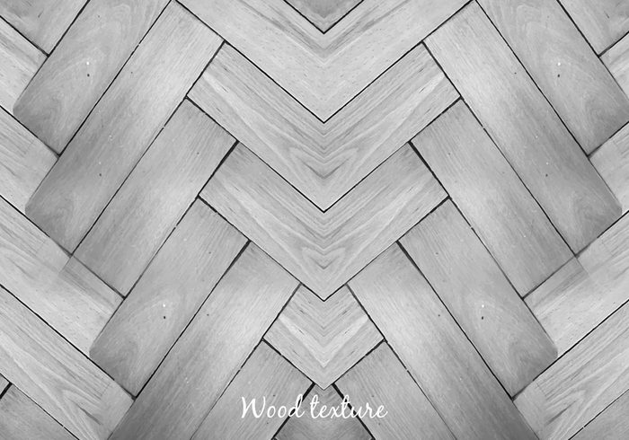 Free Vector Gray Wood Background 260812 Welovesolo