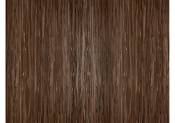 Wood Pattern Vector Welovesolo