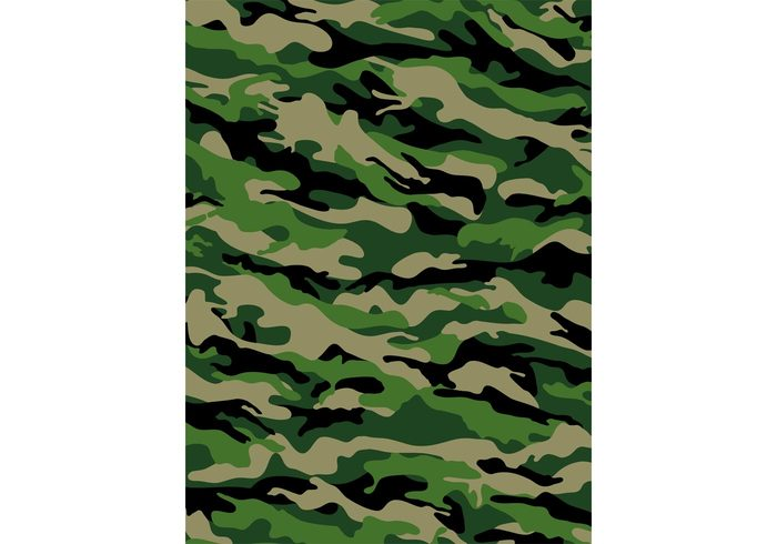 woodland Stealth soldier seamless repeating pattern military hunting hunter hip hop Hide forest Fight camouflage background army