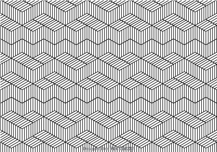 black and white designs patterns lines wwwpixsharkcom
