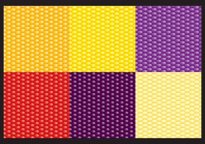 corn pattern vectors welovesolo