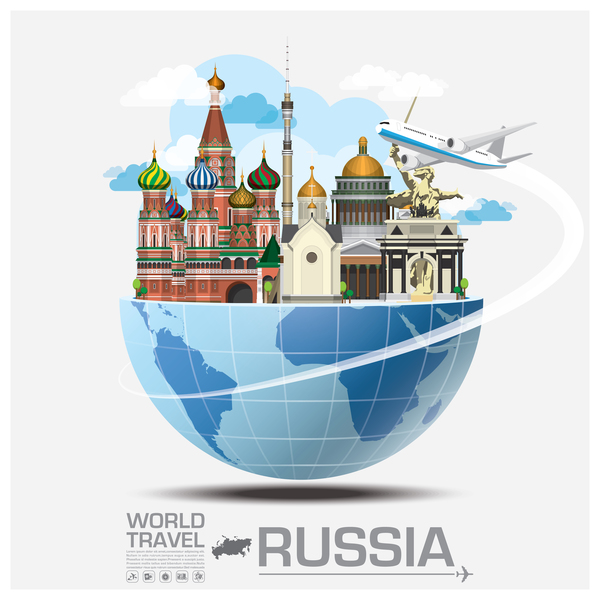 travelling in russia The russian domestic airline industry since the 1990s has made substantial improvements, so that plane travel in russia is like in any other developed nations of usa or europe, with a high standard of service and punctuality.