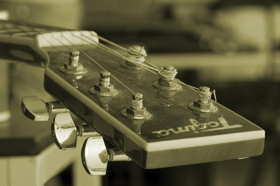 tune tagima strum strings music instrument guitar chords