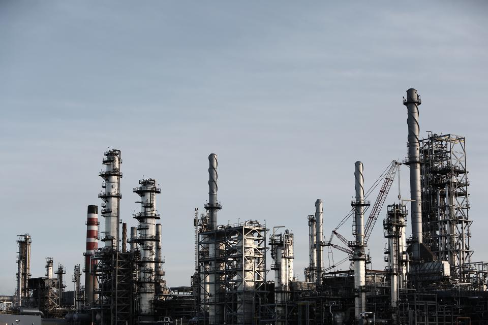 structures steel metal machines industrial factory equipment cranes