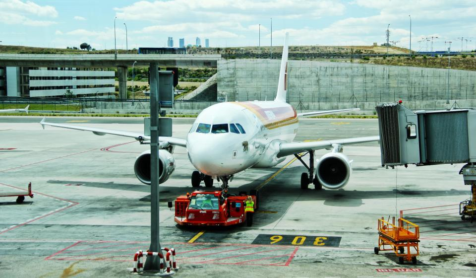wings travel transport jetway jets hanger baggage airport airplane