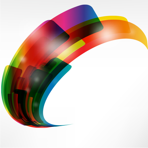 p18o0k60s9e4512ct1l027u8ro5 details Colorful Layered Curves Abstract Background 60