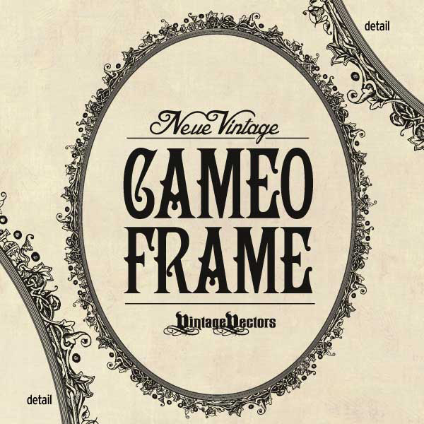 p18o0n5amv1dt4dpno0a104g1gan5 details Floral Art Vintage Oval Vector Frame 56