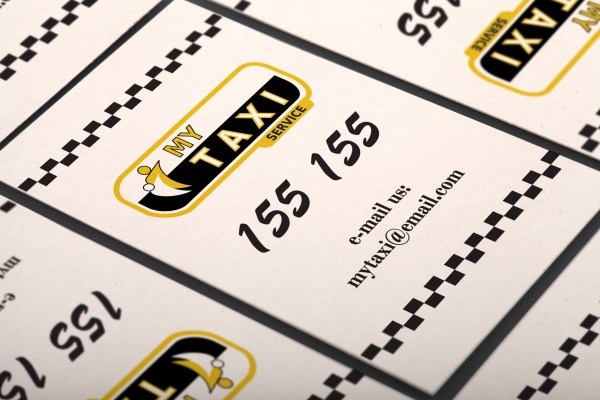 vertical taxi service taxi river taxi cab taxi free vector free psd free template business card