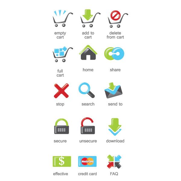 web vector icons vector unique ui elements SVG stylish shopping cart icon shopping set quality psd payment original new money interface illustrator icons home icon high quality hi-res HD graphic fresh free download free flat icons flat EPS elements ecommerce icons ecommerce download detailed design creative check AI