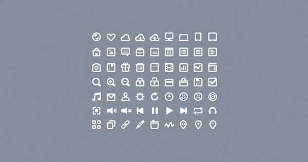 web icons web unique ui elements ui stylish set white quality pixel pictogram pack original new modern mini icons interface icons hi-res HD glyph icons glyph fresh free download free elements download detailed design creative clean