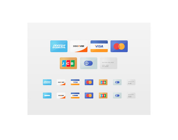 web unique ui elements ui stylish quality payment options payment credit cards original new modern interface hi-res HD fresh free download free flat credit cards flat elements download detailed design credit cards creative clean cards