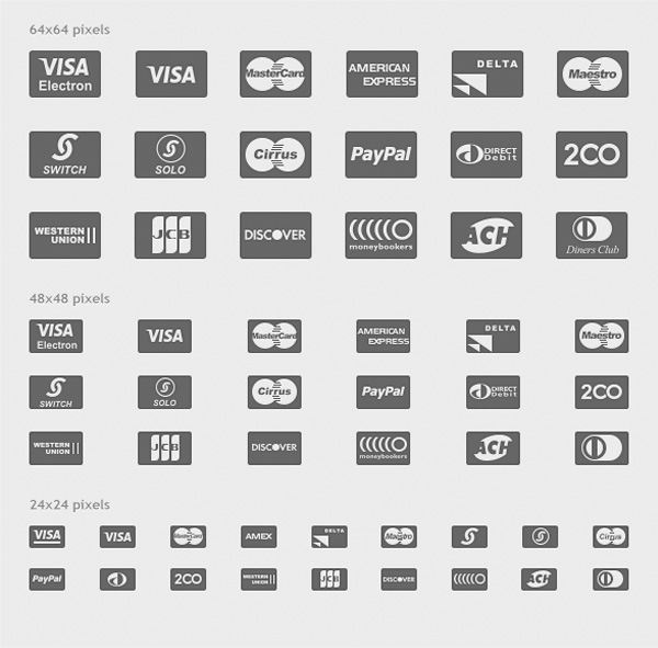 web unique ui elements ui stylish set quality psd png payment options payment credit cards pack original new modern Lovicons interface icons hi-res HD fresh free download free eps vector elements download detailed design credit cards credit card icons creative clean