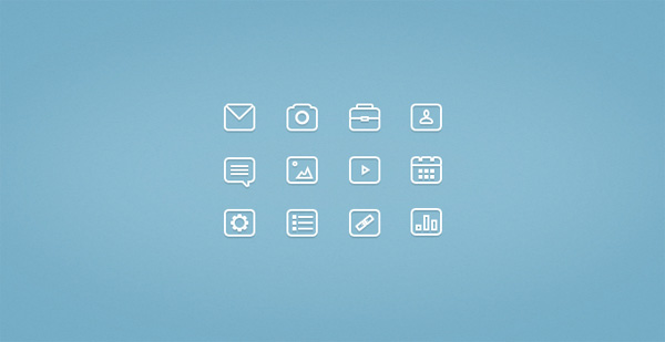 white web user unique ui elements ui stylish settings set rounded quality player pics original new modern mini mail interface icon hi-res HD glyph icons set glyph icons fresh free download free elements download detailed design creative clean camera calendar 32px