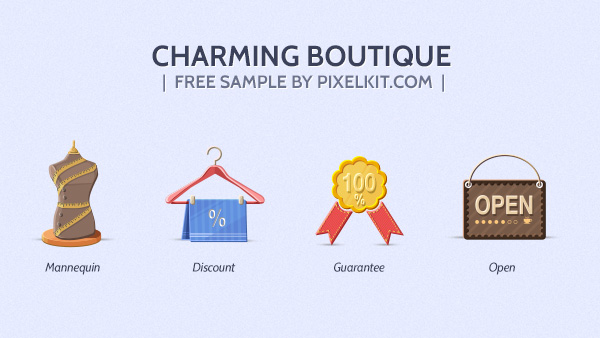 ui elements sign shop open sign mannequin icons icon hanger free download free download discount clothing clothes boutique 100$ guarantee