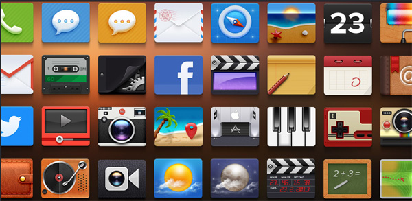 ui elements set png iphone theme iphone icons icons free download free download