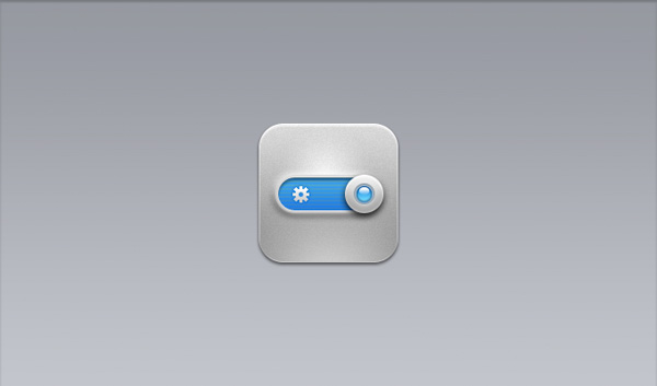 ui elements toggle switch metal ios switch ios icon ios icon free download free download blue