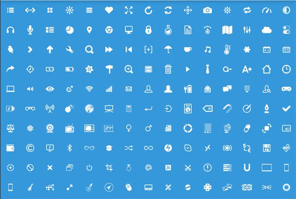 web icons set ui elements set pixel pack mini icons glyphs free download free download