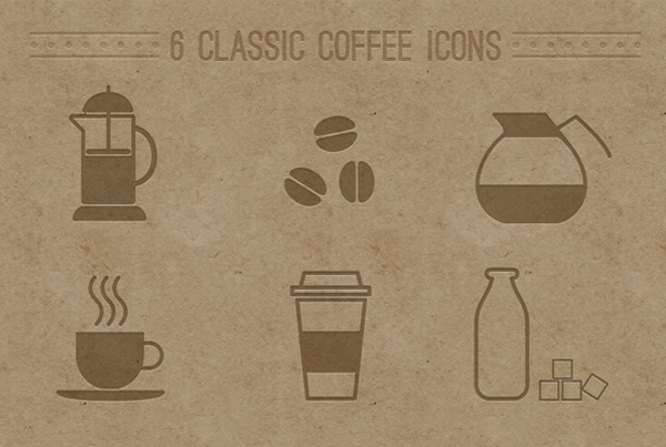vector to go coffee sugar cubes coffee shop steaming pot french press coffeepot free download free cream coffeepot coffee icons coffee cup coffee bodum