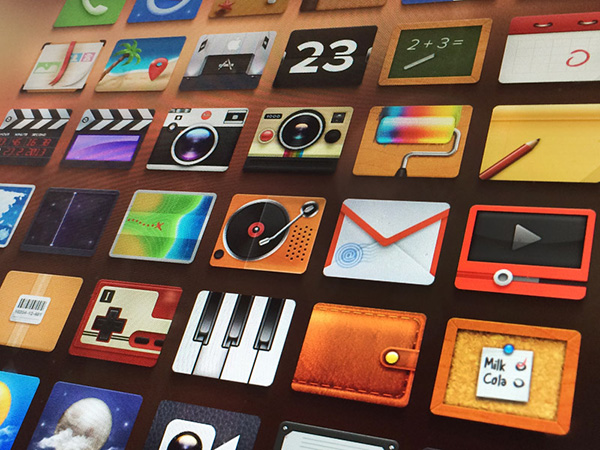 ui elements ui set pack icons free download free colorful