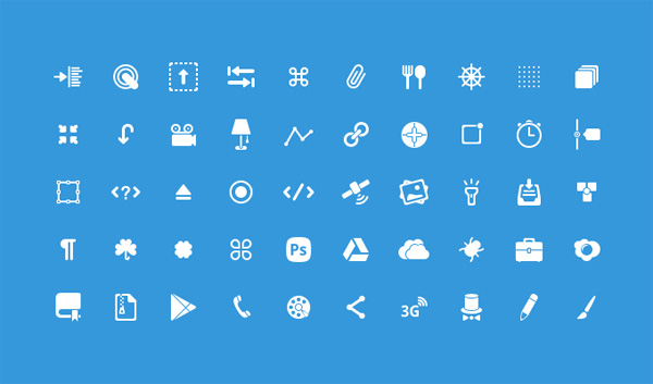ui elements ui set pixel pack mixed mini glyphs glyph icons free download free