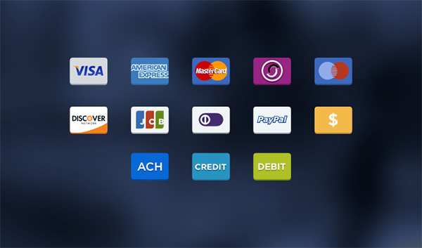 ui elements ui payment icons payment icons free download free credit card cardicons buttons