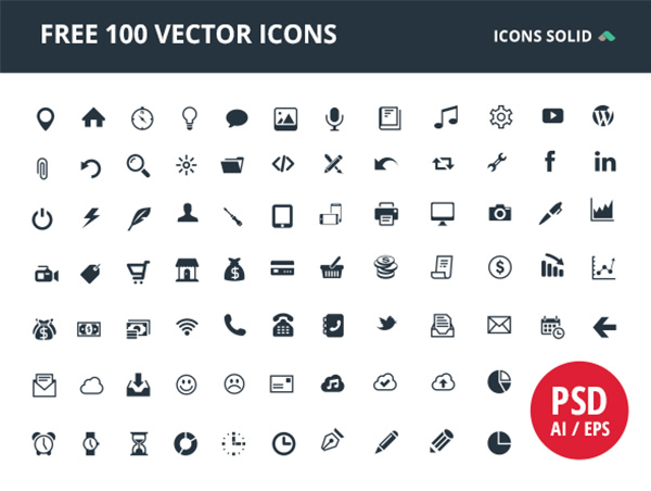ui elements ui k icon set icons icon solid icon pac grid glyph free download free 32px