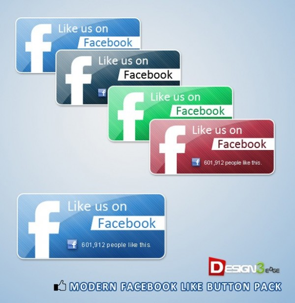 facebook like button Archives - WeLoveSoLo Facebook Like Button Psd