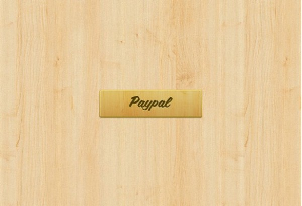 wooden wood web unique ui elements ui textured stylish quality psd paypal button paypal payment original new modern interface hi-res HD fresh free download free fine grain elements download donation detailed design creative clean